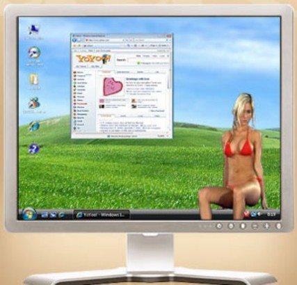Windows Media Player Porn Videos & XXX Movies YouPorn